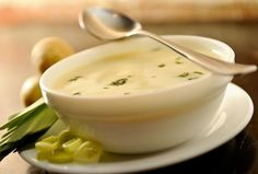 yam-soup