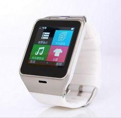 Hiwego GV18 Smart watch phone