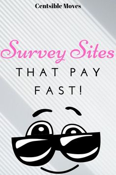 How to make money online? Take online survey for money Online Survey Sites, Online Surveys For Money, Make Money Fast Online, Survey Sites That Pay, Make Money Today, Paid Surveys, Make More Money, Hustle Money, Feeling Discouraged