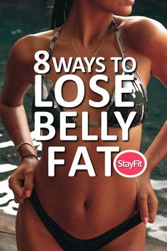 belly fat workout,stubborn belly fat,belly fat after baby,belly fat overnight Tummy Workout, Belly Fat Workout, Tummy Exercises, Abdominal Workout, Weight Exercises, Crunch Workout, Abdominal Exercises, Burn Stomach Fat, Burn Belly Fat
