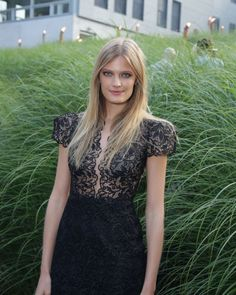 Art Amongst the Pines - Constance Jablonski