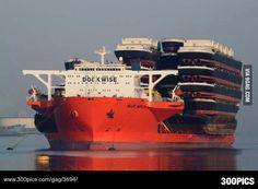 Ship-shipping ship shipping shipping ships - 300Pics