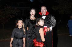 Halloween pics.