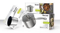 Cookware & Bakeware | Omega Creative