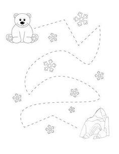 inverno+1.jpg (1241×1600)