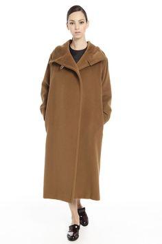 Cappotti Eleganti da Donna | Outlet Diffusione Tessile