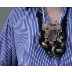 #accessories details Plaid Scarf, Outfit Of The Day, Vogue, Detail, My Style, Simple, Accessories, Outfits, Fashion