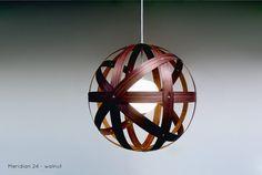custom-pendant-walnut-meridian-24.jpg