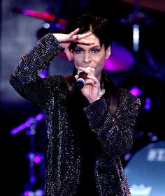 Post Ur Prince Photos Part 7 Prince And Mayte, My Prince, Pictures Of Prince, Prince Images, Prince Purple Rain, Paisley Park, Dearly Beloved, Roger Nelson, Prince Rogers Nelson