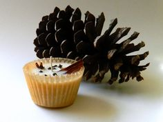 Thanksgiving Dinner  by Jessica and Bryan King on Etsy