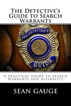Law Enforcement Officer, Criminology, Forensics, Criminal Justice, Police Officer, Detective, Psychology, Crime, Writing