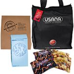 Discover the innovative world of personalized cellular nutrition at USANA, and choose supplements, skin care, and diet/energy solutions for your personal needs. USANA is a global company that produces top-quality nutritionals and dietary supplements. Usana Reset, Food Bars, Weight Loss Shakes, Protein Snacks, Nutritious Meals, Weight Management, Weight Loss Program, Stevia, Healthy Weight