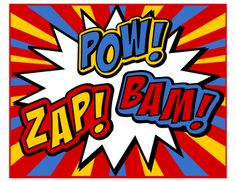 87 best super bogo book fair images on pinterest superhero