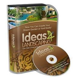 Great Landscaping Ideas, http://impartialreviews.org/ideas4landscaping-review/. Pinned from www.followlike.net
