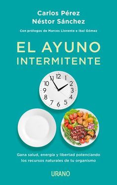 Decorative Plates, Food, Madrid, Products, Dietitian, Intermittent Fasting, Natural Resources, Essen, Meals