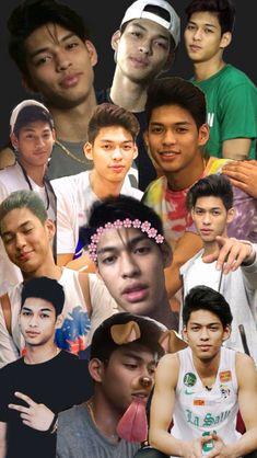 Iphone Wallpaper Up, Original Iphone Wallpaper, Cellphone Wallpaper, Ricci Rivero, Ideal Boyfriend, My Bebe, Boy Images, Boys Life, Happy Pills