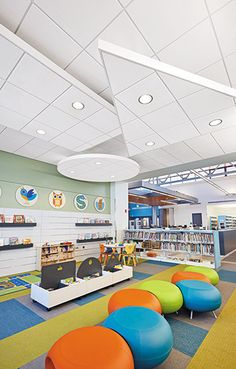 Product Focus: School Acoustics. An acoustic consultant explains how to make classrooms more conducive to hearing-and learning.