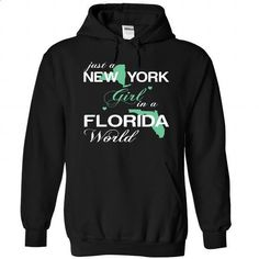 003-FLORIDA - #hoodie dress #hoodies. I WANT THIS => https://www.sunfrog.com/Camping/1-Black-85847914-Hoodie.html?68278