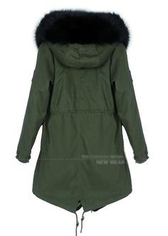 US $129.00 New with tags in Clothing, Shoes & Accessories, Women's Clothing, Coats & Jackets
