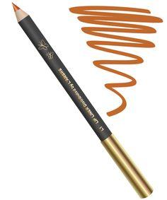 Konturovacia ceruzka na pery  Cena: 1,90€
