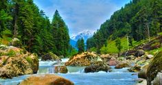 Check out the special Jammu Kashmir And  Ladakh Tour  Package offered by Getaway Tour And Travels. Call +91 8491-8888-91 for more info ..
