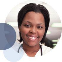 Welcome To Meridian Health - New Jersey Nursing Jobs