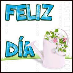 Para ti flores
