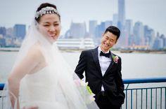 NYC wedding photography, NYC kids photography, NJ wedding photography | Bells #weddingideas #weddingpictures #bride