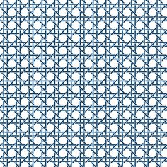 cane weave - firefly basket fabric by moirarae on Spoonflower - custom fabric