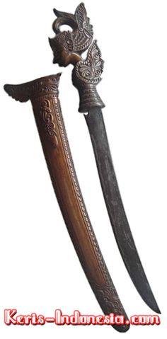 Pedang Gatotkaca | $299.00 USD