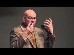 Tim Keller The Theology of Singleness - YouTube
