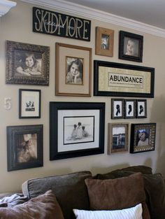 how-to-create-a-gallery-wall04.jpg 640×851 pixeles