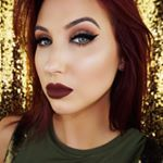 """J A C L Y N  on Instagram: """"New video just went live!  This is my favorite look I've done in awhile! Hope you enjoy! """""""