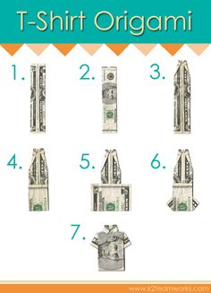 Origami for Everyone – From Beginner to Advanced – DIY Fan Origami And Kirigami, Diy Origami, Origami Tutorial, Origami Paper, Oragami, Origami Ideas, Origami Jewelry, Dollar Bill Origami, Money Origami