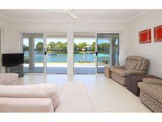 Divider, Windows, Water, Room, Furniture, Home Decor, Gripe Water, Bedroom, Ramen