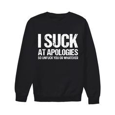 Are you looking for funny shirts or funny t shirts for men or funny t shirts for woman or cheap graphic tees you are in right place. Funny Shirt Sayings, Sarcastic Shirts, Funny Tee Shirts, T Shirts With Sayings, Offensive T Shirts, Funny Couple Shirts, Funny Shirts For Men, Funny Graphic Tees, Geile T-shirts