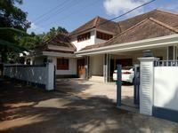 5 Bedroom,  Independent House/Villa in Kanjikuzhi
