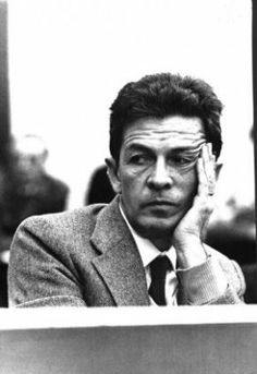 Enrico Berlinguer Personality, Politics, Exercise, Top, Ejercicio, Excercise, Work Outs, Workout, Sport