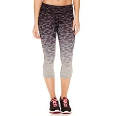 Xersion pants plus size