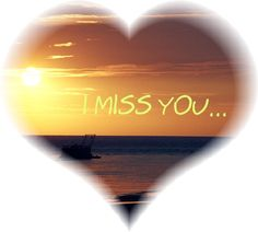 Miss you Gästebuch Bilder - - GB Pics Love Images With Name, Miss You Images, Love Words, Good Night I Love You, Good Morning Good Night, My Love, Miss My Mom, Miss You Too, African Drawings