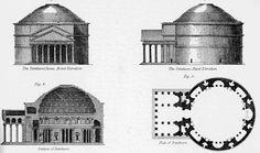 pantheon.jpg (400×236)
