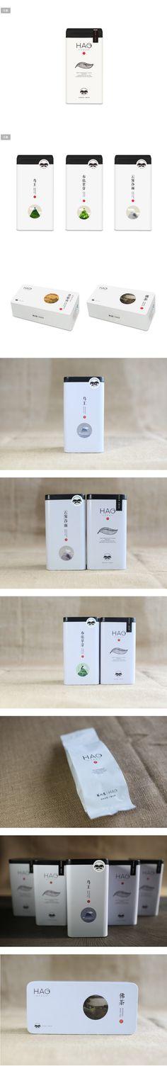 Japanese Packaging, Coffee Packaging, Beverage Packaging, Brand Packaging, Label Design, Box Design, Branding Design, Package Design, Japan Package