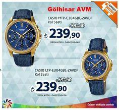 Casio, Watches, Html, Accessories, Wristwatches, Clocks, Jewelry Accessories