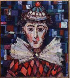 Jose Mijares - Cuban Art and South American Art | Panamericanart