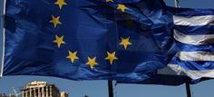 Ανακαλύψτε ποιο είναι το κόμμα που σας ταιριάζει στις Ευρωεκλογές, μέσω έξυπνης εφαρμογής