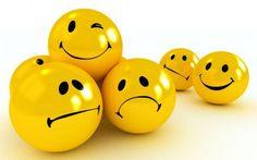 Singura diferenta dintre oamenii fericiti si cei nefericiti