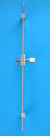 h ppe h ppe design 501 pure runddusche 2 fl gelig viertelkreis duschkabinen rund pinterest. Black Bedroom Furniture Sets. Home Design Ideas