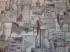 Öltözék BT Diagram, Floor Plans, Floor Plan Drawing, House Floor Plans