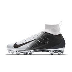on sale 2c5cf eb8ac Nike Vapor Untouchable Pro 3 iD Mens Football Cleat