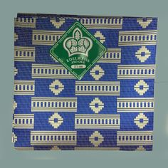 Find More Fabric Information about 2016 latest african wrapper,African fabric,nigeria head tie…